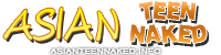 Asian Teen Naked site logo